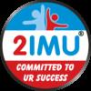 2imu® Logo